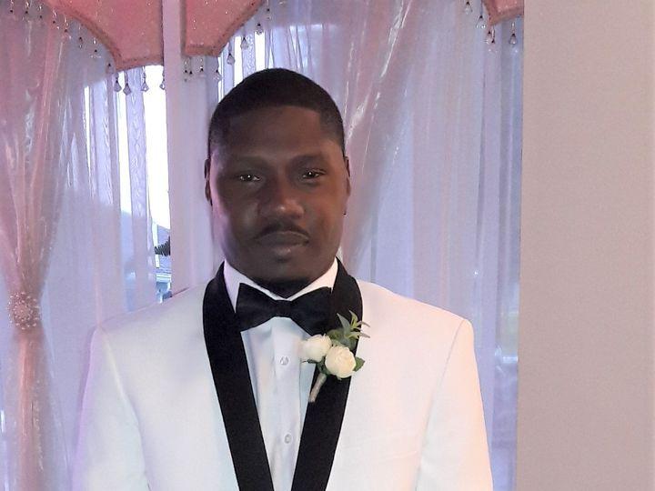 Tmx 20190802 181634 3 51 5429 157799583867430 Orlando, FL wedding officiant