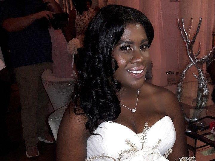 Tmx 20191106 220526 51 5429 157799537099995 Orlando, FL wedding officiant