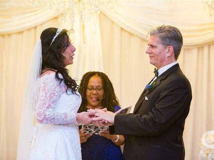 Tmx C 58 51 5429 1559172117 Orlando, FL wedding officiant