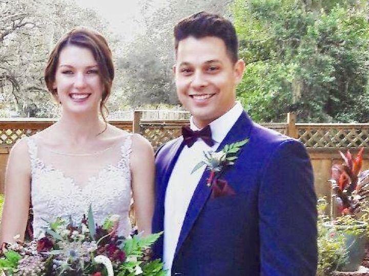 Tmx Img 20181029 155607 615 1 51 5429 V2 Orlando, FL wedding officiant