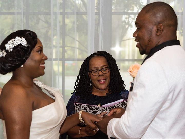 Tmx Marlyn Udo2 51 5429 Orlando, FL wedding officiant