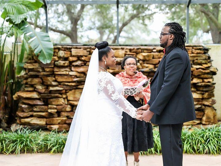 Tmx S Heccaron720x540 51 5429 Orlando, FL wedding officiant