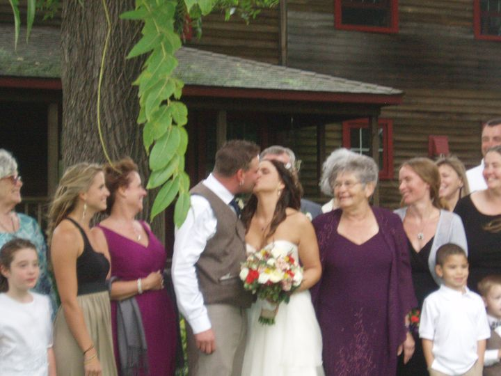 Tmx 1383140823951 2013 09 21 15.32.4 Shelton, CT wedding officiant