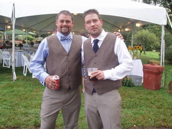 Tmx 1383140861751 2013 09 21 14.39.1 Shelton, CT wedding officiant