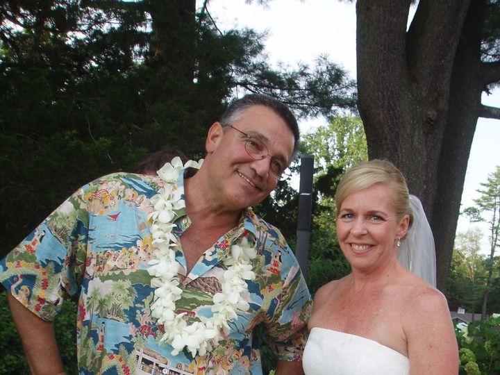 Tmx 1383140916451 Frattarolli Mccormick 06 Shelton, CT wedding officiant