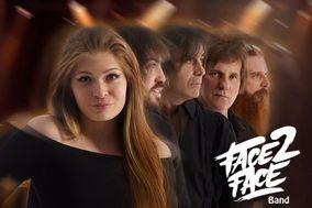 Face 2 Face Band