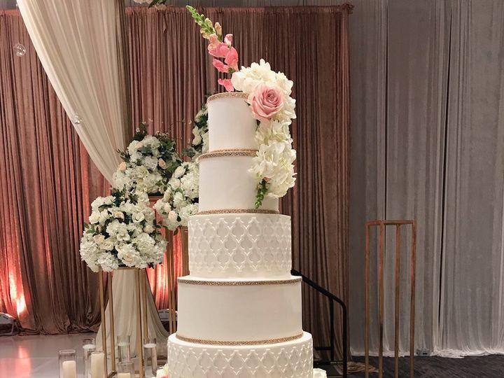 Tmx 475c41fa 07b6 425b 8986 B9a9ab25b4e1 51 145429 1567748047 Houston, Texas wedding cake
