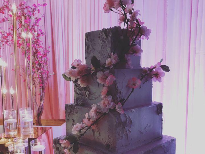 Tmx 6d853a67 B305 4fc0 B88d 50af30c2fb73 51 145429 1567748416 Houston, Texas wedding cake