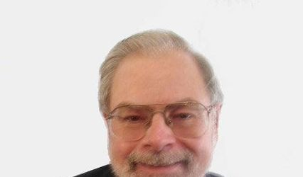 Father Steve Prokop