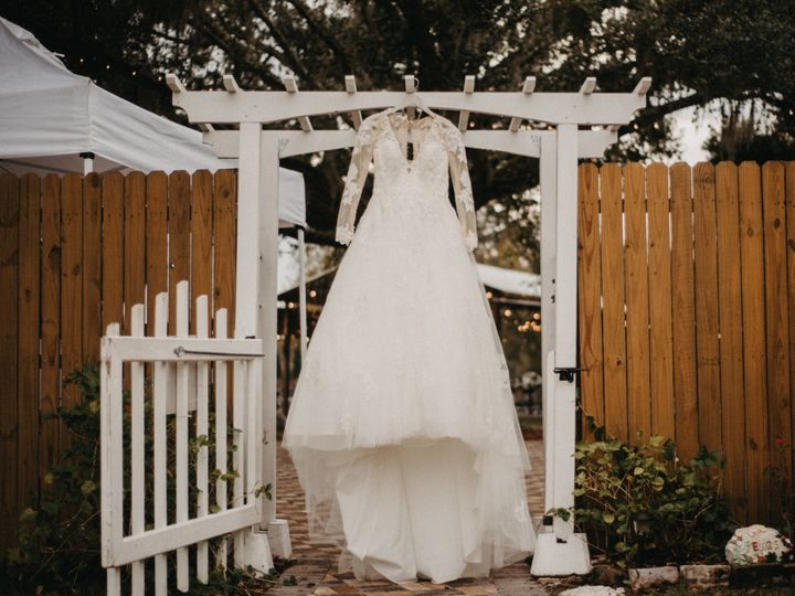 Tmx Dsc 1525 51 1055429 158170141563598 Orlando, FL wedding photography