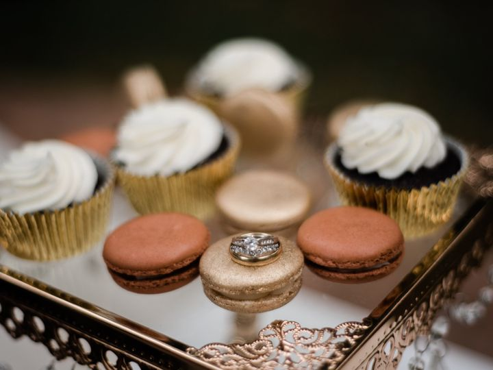 Tmx Dsc 1621 2 51 1055429 Orlando, FL wedding photography