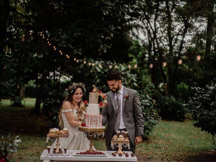 Tmx Dsc 1631 2 51 1055429 Orlando, FL wedding photography