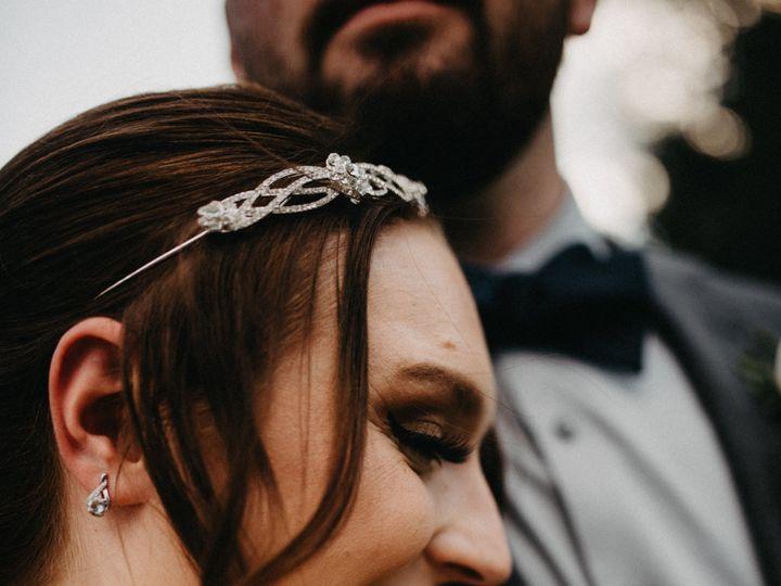 Tmx Dsc 1817 51 1055429 1570669810 Orlando, FL wedding photography