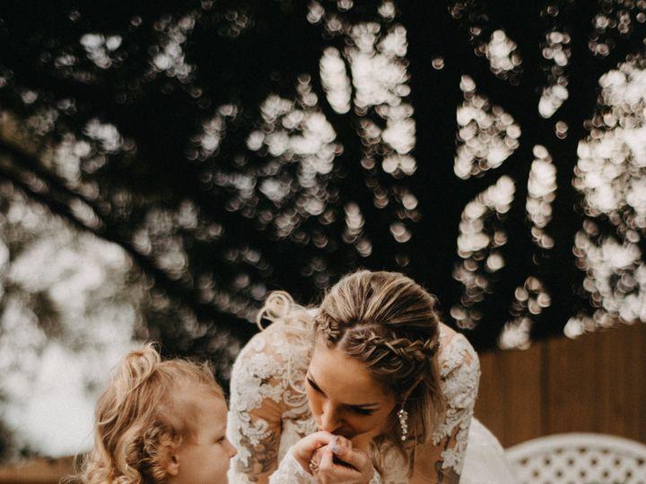 Tmx Dsc 1838 2 51 1055429 158170141659842 Orlando, FL wedding photography