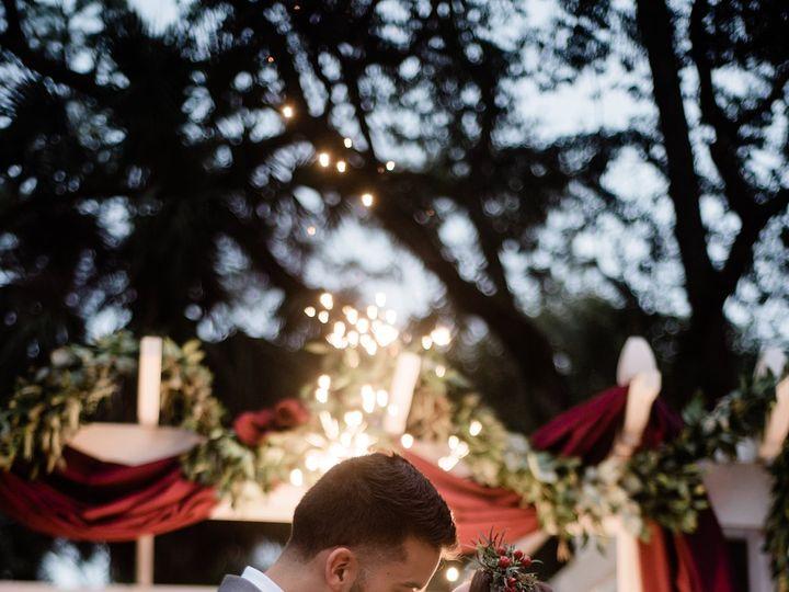 Tmx Dsc 1875 2 51 1055429 Orlando, FL wedding photography
