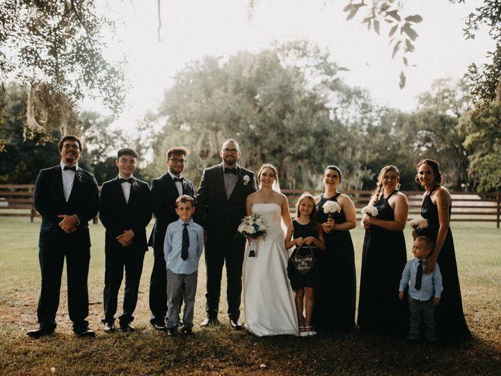 Tmx Dsc 1950 51 1055429 1570669808 Orlando, FL wedding photography