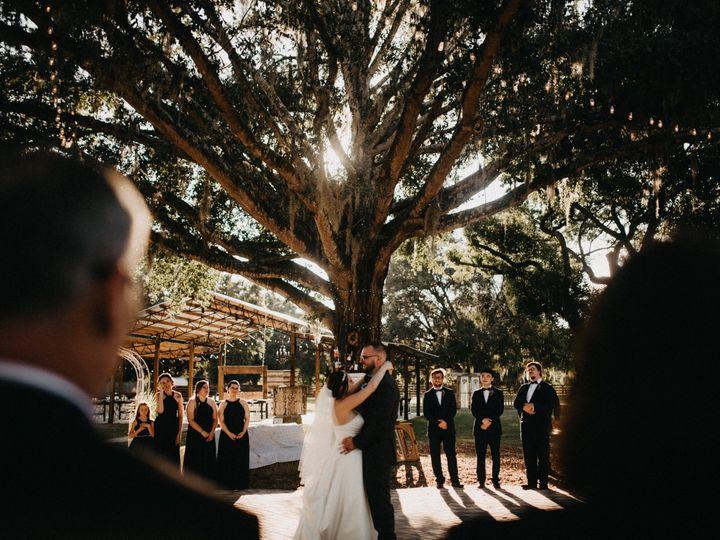 Tmx Dsc 2137 51 1055429 1571948668 Orlando, FL wedding photography