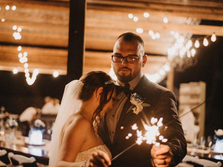 Tmx Dsc 2373 51 1055429 1570669827 Orlando, FL wedding photography