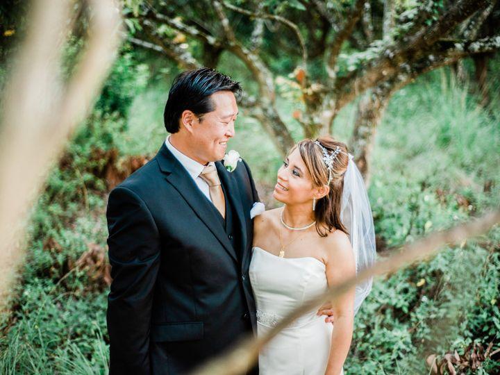 Tmx Dsc 2379 2 51 1055429 Orlando, FL wedding photography