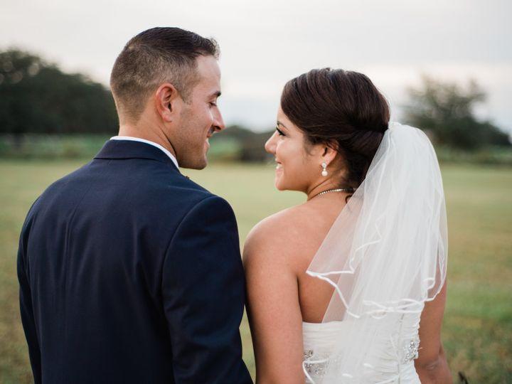 Tmx Dsc 3283 51 1055429 Orlando, FL wedding photography