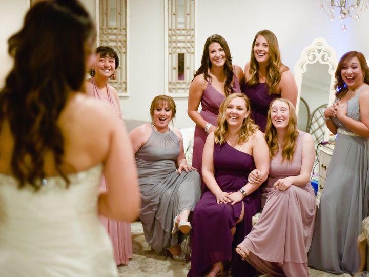 Tmx Dsc 3815 51 1055429 Orlando, FL wedding photography