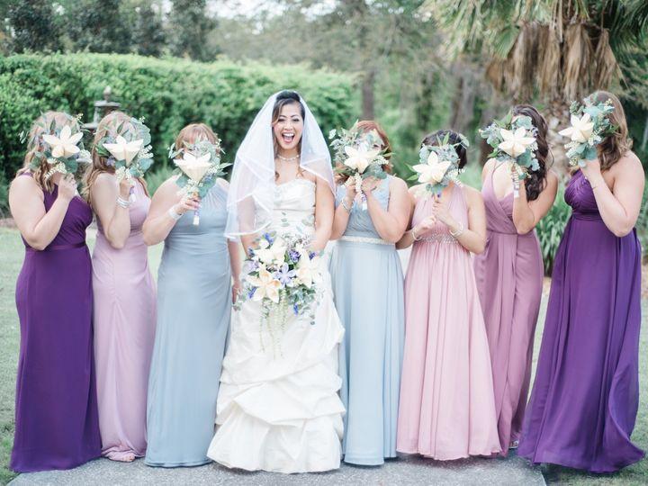 Tmx Dsc 4015 51 1055429 1555392466 Orlando, FL wedding photography