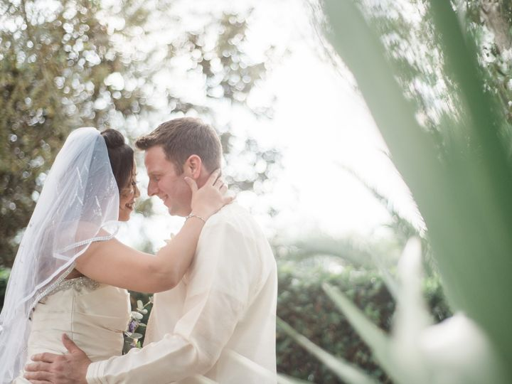 Tmx Dsc 4139 51 1055429 1555392524 Orlando, FL wedding photography