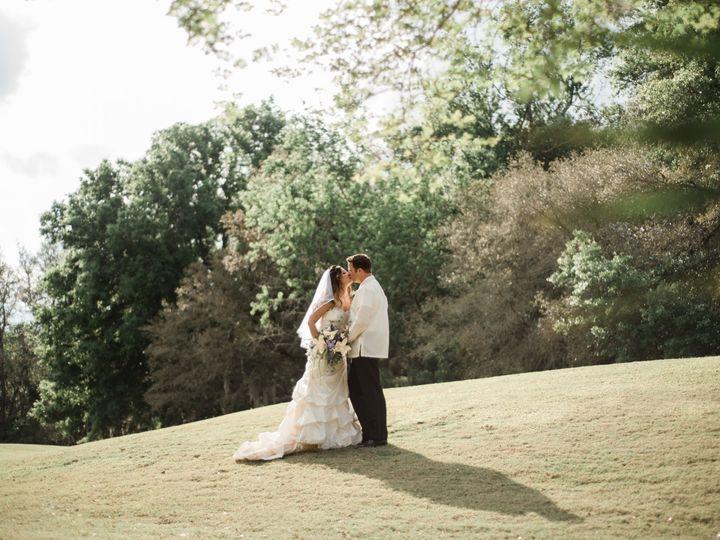 Tmx Dsc 4183 51 1055429 Orlando, FL wedding photography