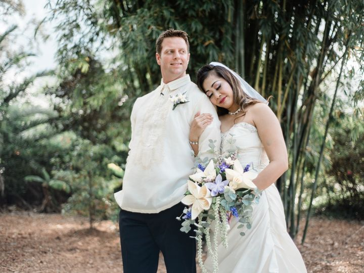 Tmx Dsc 4202 51 1055429 1555392551 Orlando, FL wedding photography