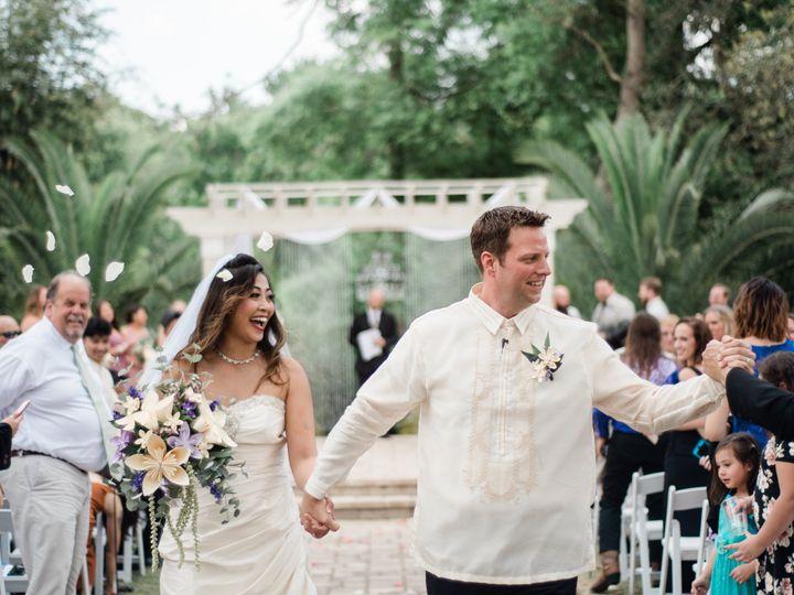 Tmx Dsc 4415 51 1055429 1555392397 Orlando, FL wedding photography