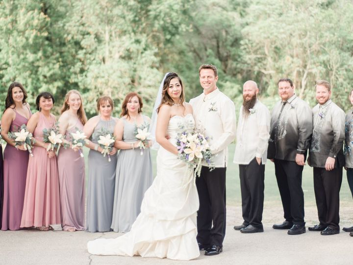 Tmx Dsc 4444 51 1055429 Orlando, FL wedding photography