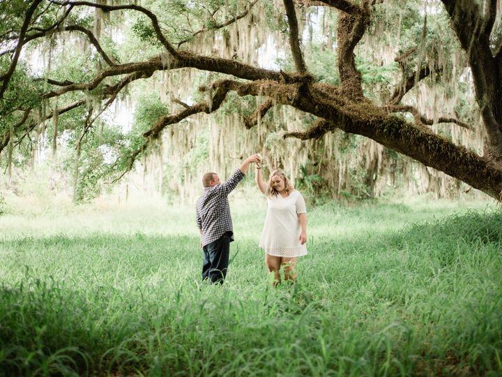 Tmx Dsc 5756 51 1055429 1555640005 Orlando, FL wedding photography