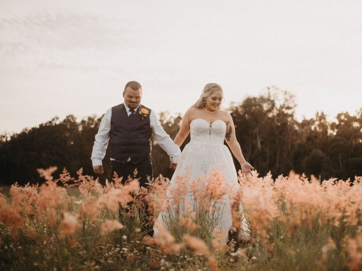 Tmx Dsc 6821 51 1055429 157491152954318 Orlando, FL wedding photography