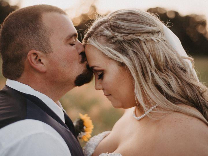 Tmx Dsc 6880 51 1055429 157491150282156 Orlando, FL wedding photography