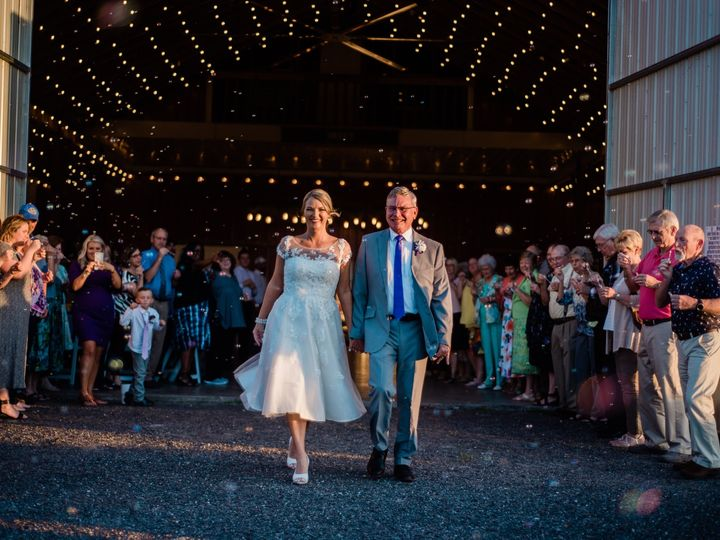Tmx Dsc 6939 51 1055429 1558752809 Orlando, FL wedding photography