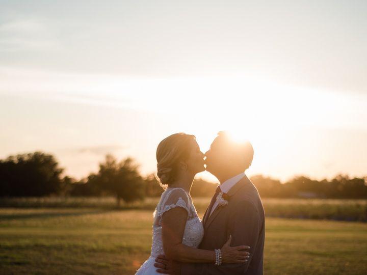 Tmx Dsc 6951 51 1055429 1558752781 Orlando, FL wedding photography