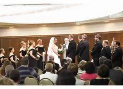 Tmx Wedding Doug And Kirsten 51 55429 Saint Paul, Minnesota wedding officiant