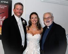 Tmx Wedding Jessica And Joe 51 55429 Saint Paul, Minnesota wedding officiant