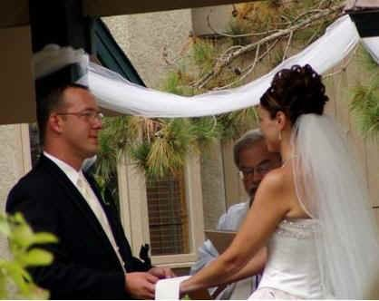 Tmx Wedding Kentracee 51 55429 Saint Paul, Minnesota wedding officiant