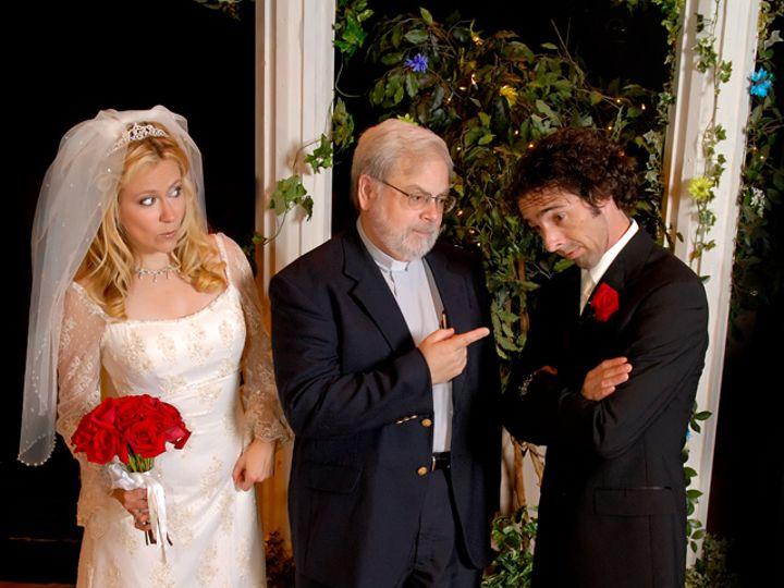 Tmx Wedding Meaganrick 51 55429 Saint Paul, Minnesota wedding officiant