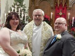 Tmx Wedding Misty 51 55429 Saint Paul, Minnesota wedding officiant