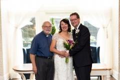 Tmx Wedding Nicollet Inn 51 55429 Saint Paul, Minnesota wedding officiant