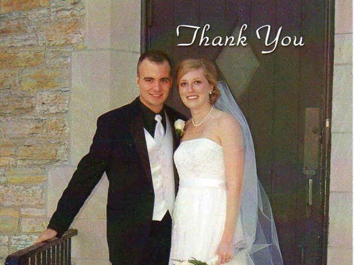 Tmx Wedding Tyler And Andrea 51 55429 Saint Paul, Minnesota wedding officiant
