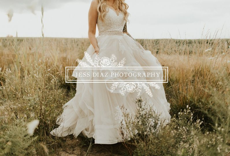 Jessdiazphotography.co
