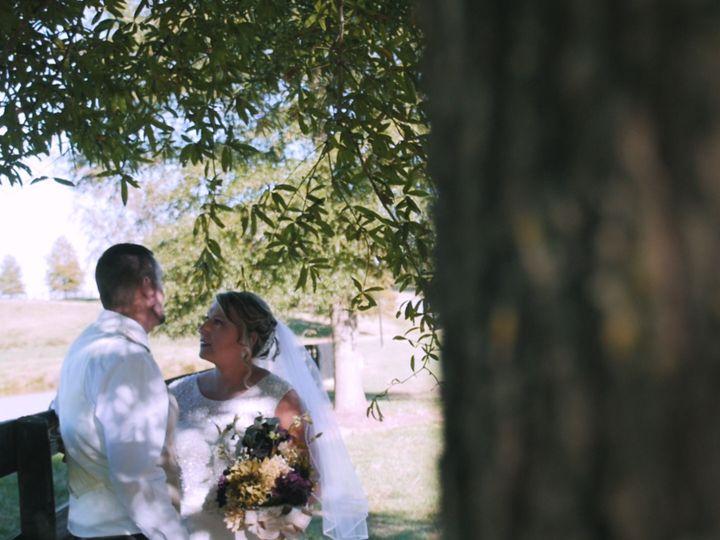 Tmx 1488888440469 Ellington Asheboro, NC wedding videography