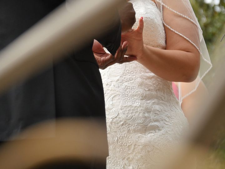 Tmx 1491566655690 Rec0003.01493422.still001 Asheboro, NC wedding videography