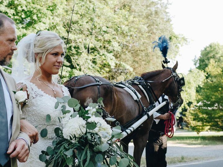 Tmx 1499341310995 Screen Shot 2017 05 21 At 9.32.56 Pm Asheboro, NC wedding videography