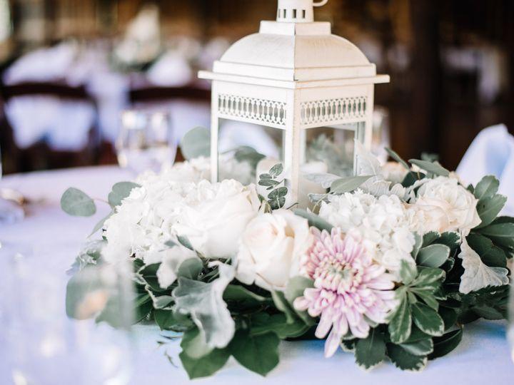 Tmx Katie 1 51 926429 V1 Asheboro, NC wedding videography