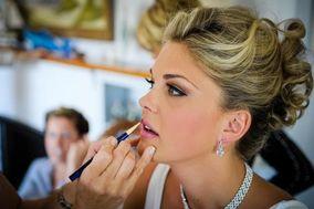 Erin Sacks Makeup Artist