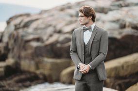 BlackTie Formalwear